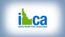 Idaho Health Care Association