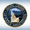 Idaho Chief of Police Association