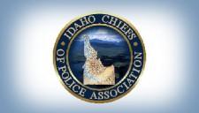 Idaho Chief of Police Association