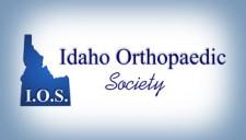 Idaho Orthopaedic Society