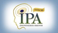 Idaho Psychological Association