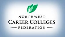 Northwest Career Colleges Federation