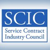 Service Contract Industry Council