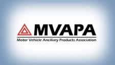 MVAPA