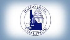 Idaho Bail Coalition