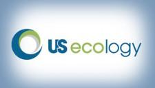 U.S. Ecology