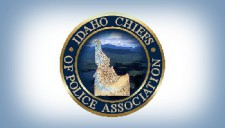 Idaho Chiefs of Police Association