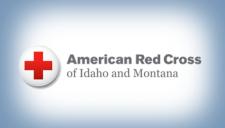 American Red Cross of Idaho & Montana