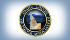 Idaho Chiefs of Police Association