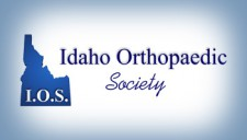 Idaho Orthopaedic Society