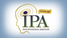 Idaho Psychological Association