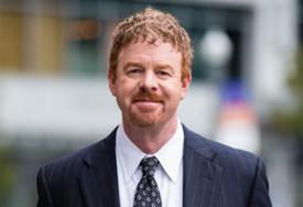 Mark Estess, J.D.