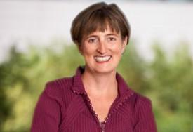 Melinda Merrill