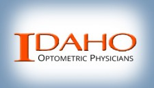 Idaho Optometric Physicians Association