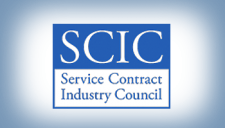SCIC - Service Contract Industry Council