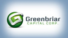 Greenbriar Capital Corporation
