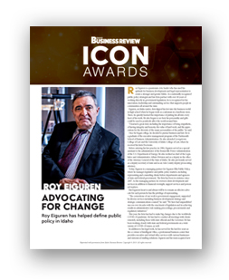 iconaward