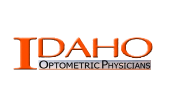 idahooptemetric