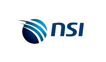 nsi_logo