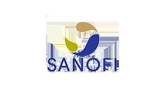 sanofi3